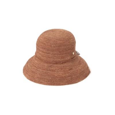 BEAMS WOMEN / HELEN KAMINSKI / PROVENCE10 ラフィアハット WOMEN 帽子 > ハット