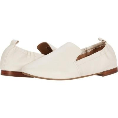 エアロソールズ Aerosoles レディース ローファー・オックスフォード シューズ・靴 Rossie Bone Leather