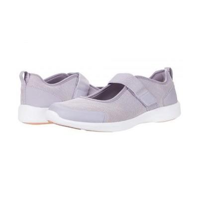 VIONIC バイオニック レディース 女性用 シューズ 靴 スニーカー 運動靴 Jessica - Lavender