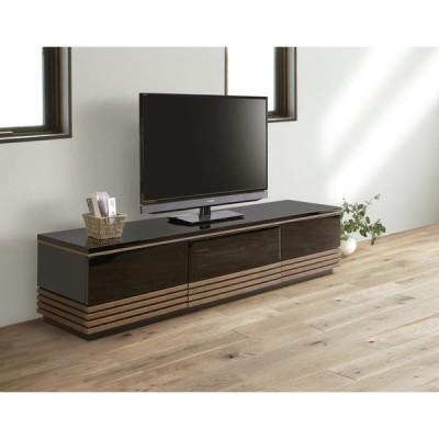 送料無料 テレビボード  リビング 収納 テレビボード AVボード 幅150 収納 ローボード TVボード リビング