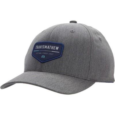 ユニセックス 帽子 キャップ Sargo