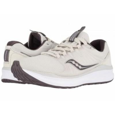 Saucony サッカニー レディース 女性用 シューズ 靴 スニーカー 運動靴 Versafoam Inferno Light Tan/Brown【送料無料】