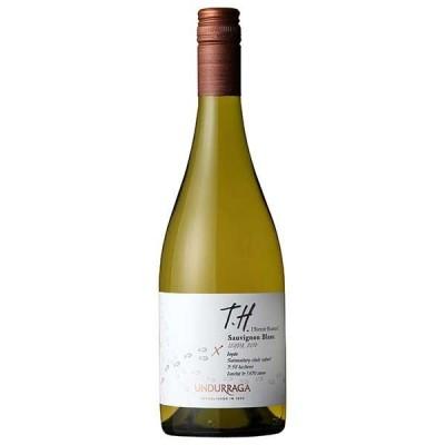 ワイン ウンドラーガ テロワール ハンター ソーヴィニヨン ブラン レイダ 750ml (チリ/レイダ・ヴァレー/白ワイン/3115) 三国