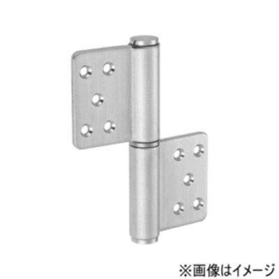 SYS シブタニ 旗丁番 DH-506S (丁番 蝶番 ヒンジ 交換 株式会社シブタニ 金物 通販)