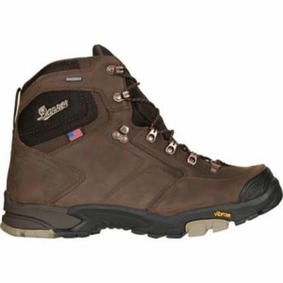 ダナー キャンプ用品 Mt. Adams Hiking Boot - Mens