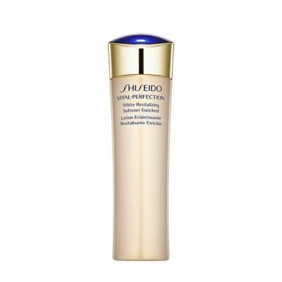資生堂/shiseido ホワイトRV ソフナー エンリッチド 150mL 美白化粧水