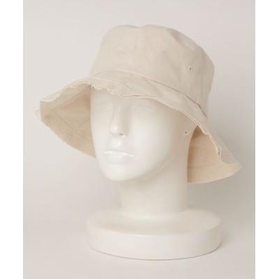 ZOZOUSED / 帽子 WOMEN 帽子 > ハット