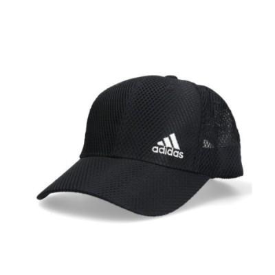 帽子 キャップ 【adidas】LM CAP-02 / 【アディダス】キャップ