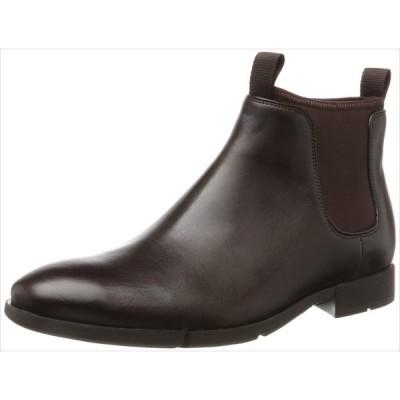 Clarks(クラークス) ブーツ メンズ ダルトンアップ 26126880