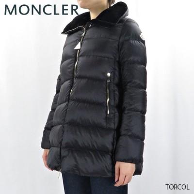 MONCLER モンクレール TORCOL トルコル レディース 超軽量 ダウンコート 46379 49 53048