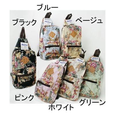 ボディバッグ メンズ ワンショルダー レディース キッズ 軽量 バッグ ショルダーバッグ 斜めがけ 斜め掛け 旅行 アウトドア 鞄 かばん 人気 おしゃれ 女