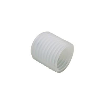 未来工業:切粉カップ 型式:CCA-C