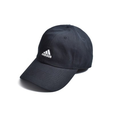帽子 キャップ 【adidas】 C-TWILL LOW CAP/【アディダス】