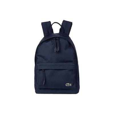 ハーシェル サプライ Neocroc Small Backpack メンズ バックパック リュックサック Marine