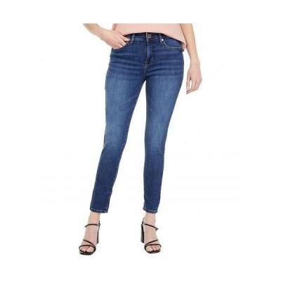Seven7 Jeans セブンジーンズ レディース 女性用 ファッション ジーンズ デニム Ultra High-Rise Skinny in Euphoria - Euphoria