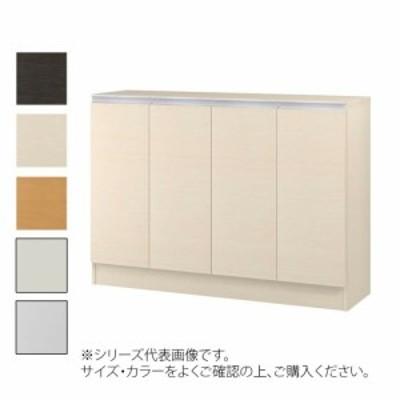 【メーカー直送・代引き不可】 TAIYO MIOミオ(ミドルオーダー収納)85120 R