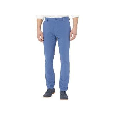 Vineyard Vines Seersucker Pants メンズ パンツ ズボン Moonshine/Flag Blue