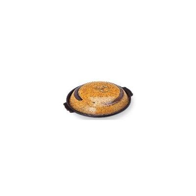 アルミ 陶板(かすが)ミニ 品番:20053 陶板焼き皿に 代引不可商品です。