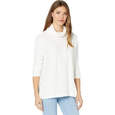 カーヴデザイン Carve Designs レディース ニット・セーター トップス Aurora Sweater Grey Heather