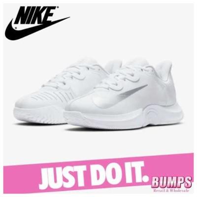 NikeCourt ナイキコート エアズーム GP ターボスニーカー シューズ レディース ウィメンズ テニス 靴 CK7580-104 新作