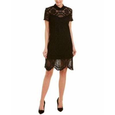 ファッション ドレス Abs Collection Sheath Dress 2