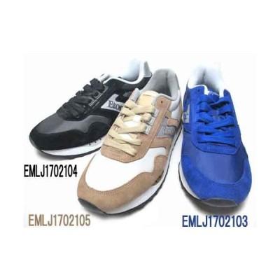 エトニック Etonic マエストロ MAESTRO ランニングスタイル スニーカー メンズ 靴