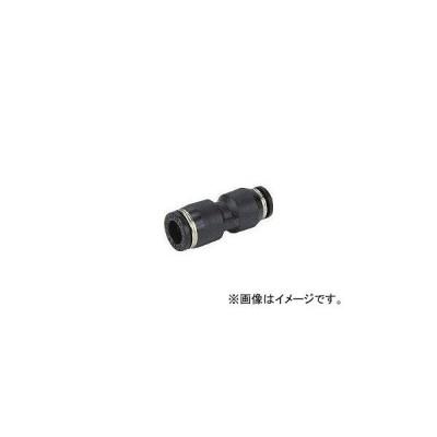 日本ピスコ/PISCO チューブフィッティング 違径ユニオンストレート PG84(4426967)