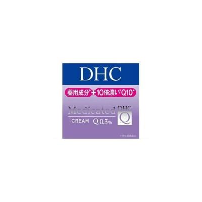 「DHC」 薬用Q フェースクリーム SS 23g (医薬部外品) 「化粧品」