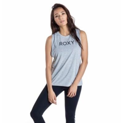 20%OFF セール SALE Roxy ロキシー 速乾 UVカット タンクトップ OUT OF HAND トップス その他