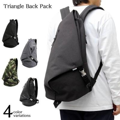 リュックサック バックパック メンズ  カジュアル 通勤 通学 旅行 鞄 大きめ 大容量 1泊2日 多機能 人気