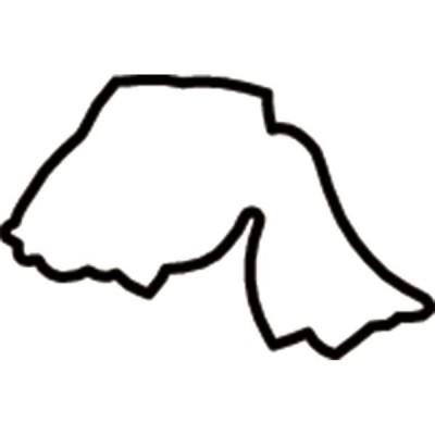 たかもりたかもり たかもりの生抜 極小 金魚A (尾垂れ型) 077074(直送品)