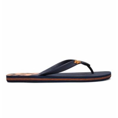 30%OFF セール SALE DC Shoes ディーシーシューズ SPRAY ビーチサンダル サーフィン 海水浴 夏