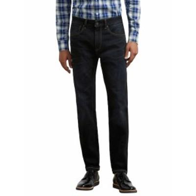 リーバイスメイド&クラフテッィド メンズ パンツ デニム ジーンズ Tack Noon Day Slim Jeans