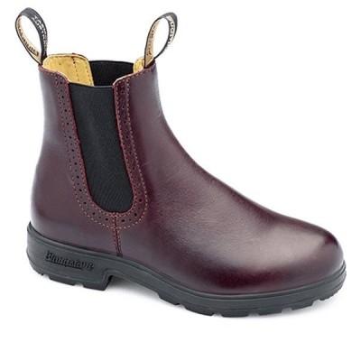 ブランドストーン レディース ブーツ・レインブーツ シューズ Women's Series Boots - Women's