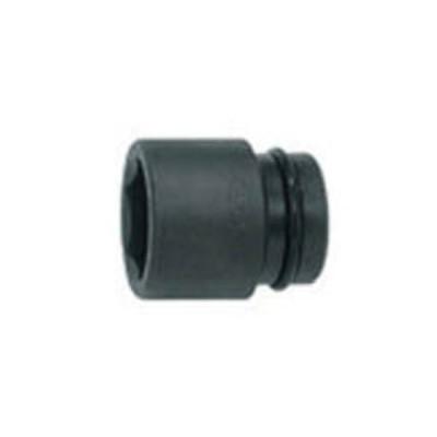 ミトロイ 8/8インパクトレンチ用ソケット15/16(P8−15/16) 56 x 52 x 52 mm P830BI