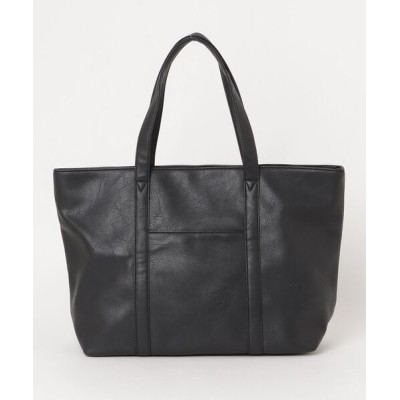 ZOZOUSED / 【A-TRADE】トートバッグ MEN バッグ > トートバッグ