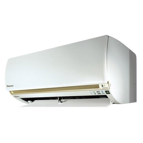 國際 Panasonic 冷暖變頻一對一分離式冷氣 CS-LJ28BA2 / CU-LJ28BHA2