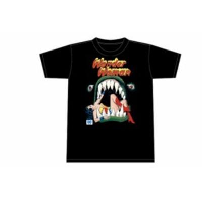 【DCコミック】Tシャツ【M】【コミック】【ワンダーウーマン】【映画】【DC】【漫画】【アメコミ】【シャツ】【ティーシャツ】【服】【衣