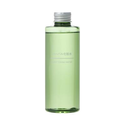 ハーバル化粧水 200ml