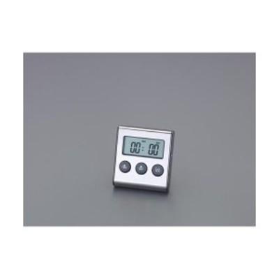 エスコ EA728AC-12 -26℃~250℃ デジタル温度計 EA728AC12