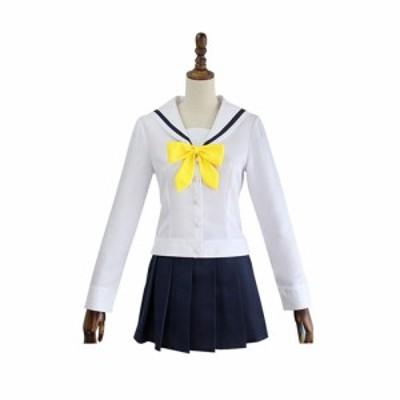エロマンガ先生 神野めぐみコスプレ衣装 COS 高品質 新品 Cosplay アニメ コスチューム