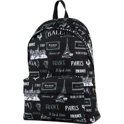 バレンシアガ BALENCIAGA メンズ ボディバッグ・ウエストポーチ バッグ backpack & fanny pack Black