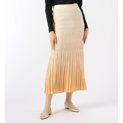 【トゥモローランド/TOMORROWLAND】 Rodebjer Joan Skirt