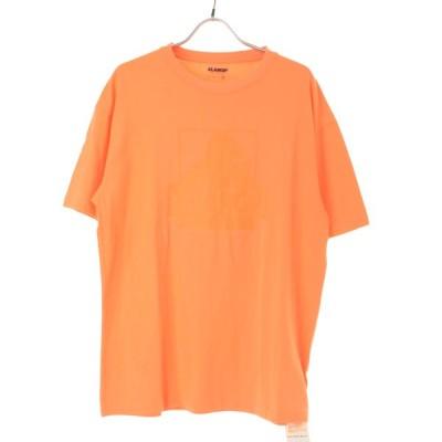 X-LARGE / エクストララージ OGロゴ 半袖Tシャツ