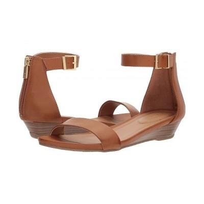 Kenneth Cole Reaction ケネスコール レディース 女性用 シューズ 靴 ヒール Great Viber - Tan