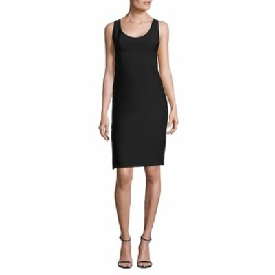 ミリー レディース ワンピース Veronica Tech Stretch Dress