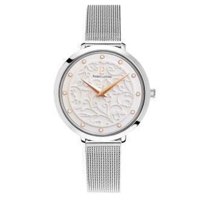 P040J608 エオリアシリーズ レディース腕時計 【クオーツ】