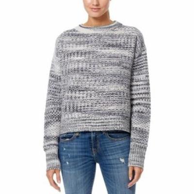 360 カシミア トップス Monaveen Sweater - Womens