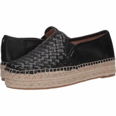 サム エデルマン Sam Edelman レディース スニーカー シューズ・靴 Catherine Black Softy Sheep Nappa Leather