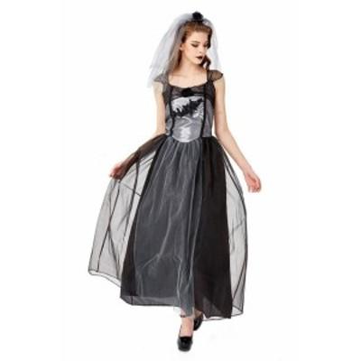 A86 デビル 悪魔 小悪魔 魔女 魔法使い コスチューム ハロウィン コスプレ 可愛い 変装 仮装 デビル 女王 ヴァンパイア